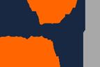 Logo Dobrá práce