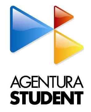 Admin.support s technickým vzděláním - 160-170Kč/h - Praha 4