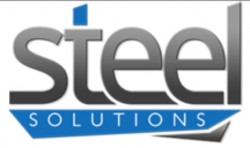 Steel Solutions a.s.