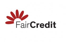 Fair Credit Czech, s.r.o.