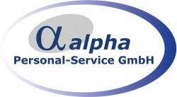 alpha Personal- Service GbmH
