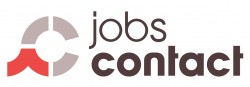 Jobs Contact Consulting, s. r. o.