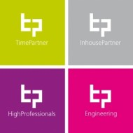 TimePartner Personalmanagement GmbH