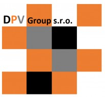 DPV Group s.r.o.