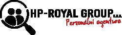 HP-ROYAL GROUP s. r. o.