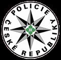 Policista/ka - náborový příspěvek 75.000 Kč, 6 týdnů dovolené