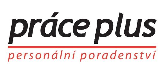 Obchodně technický specialista TZB pro region Praha, Středočeský