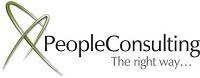 Logo People Consulting s.r.o.