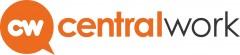 Logo CentralWork s.r.o.