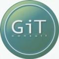 Logo GIT Consult s.r.o.