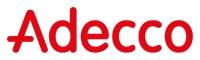 Logo Adecco, spol. s r. o. - pobočka České Budějovice