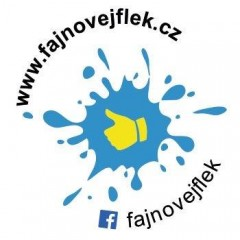 Logo MoXoM, s.r.o.