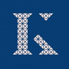 Logo Mgr. Petr Kmošek