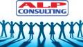 Logo ALP Consulting, s.r.o.