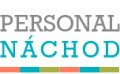 Logo Personal Náchod